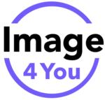 Image4you