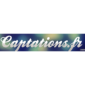 Captations.fr