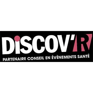 Discov'r