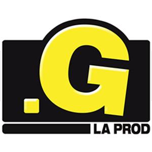 Glaprod